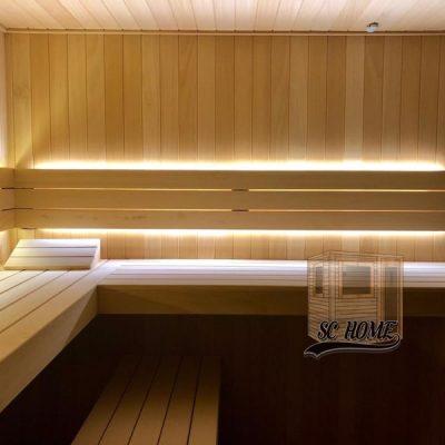 Saunas con luz-min
