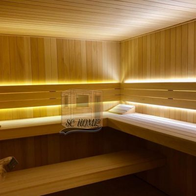 sauna en pino-min