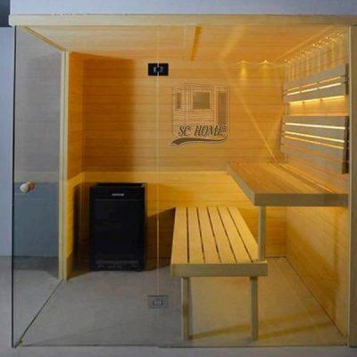 sauna en vidrio-min