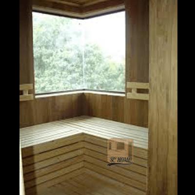saunas para fincas-min